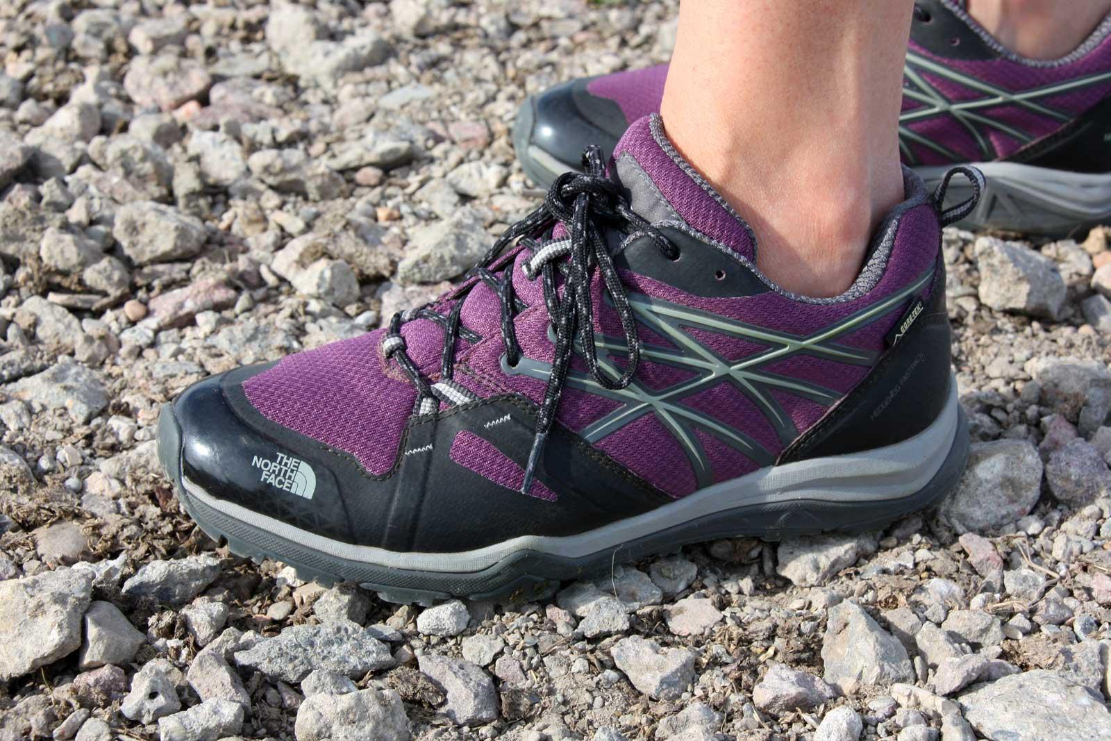 0b5dd2596a6 Goede wandelschoenen kopen, de keuze van een hikingschoen is geen ABC-tje!